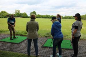 Golftraining2