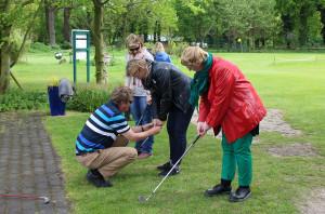 Golftraining5