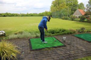 Golftraining_Gruppe2